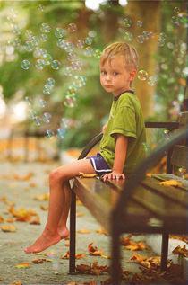 Dreams by Vladimir Zotov