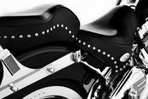 Harley von Lennox Foster