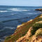 California-sunset-cliffs-national-park-san-diego