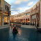 The-venitian-las-vegas-1