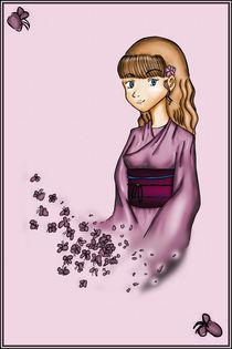 Fwestern-jap-girl2