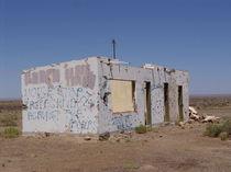 namibian graffiti von james smit