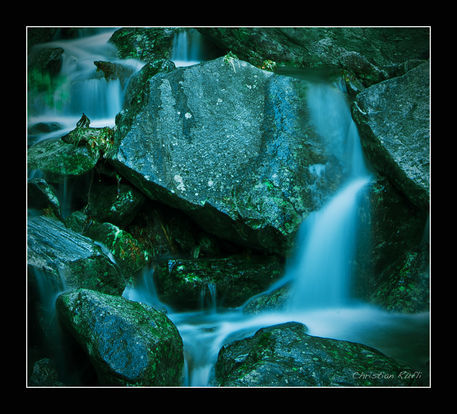 Mystic-river-ii
