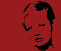 twiggy by th is