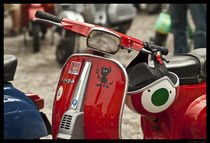 Vespata-2009-red-devil