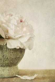 fleur parfumé von Priska  Wettstein