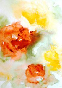 Rosen von Maria-Anna  Ziehr