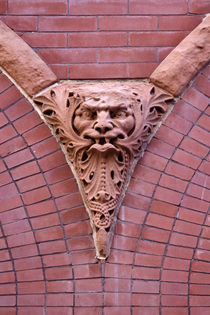 Gothic-face-3766