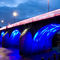 Bothwell-bridge01