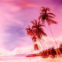 Karibik von Maria-Anna  Ziehr
