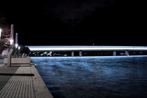 Lake-burley-griffin-canberra