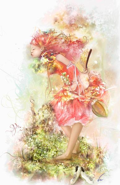 6-melony-remaster-jan-30-2011