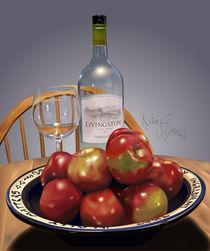 Wine-apples2rev