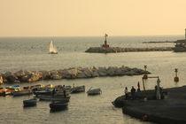 2009-okt-neapol
