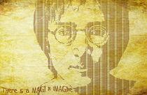 Magi-imac