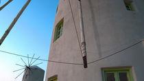 Santorini-windmill-blades