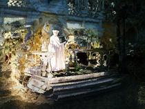 Apparition #2 von Eye in Hand Gallery