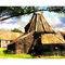Preston-mill-panarama-with-new-sky-painted
