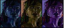 portraits von philippe vauchez