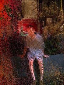 Anonymity von Eye in Hand Gallery