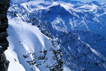 Rwi-ski2005000