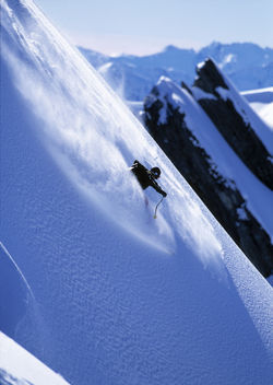 Rwi-ski2005001