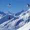 Rwi-ski2005002