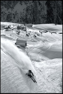 Rwi-ski2005015