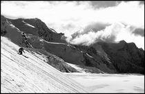 Rwi-ski2005018-b