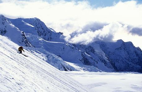 Rwi-ski2005018