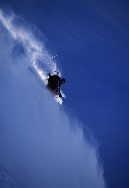 Rwi-ski2005019