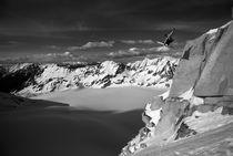 Rwi-ski2005020-b