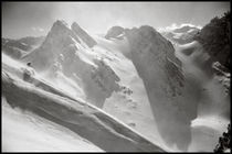 Rwi-ski2005022-b