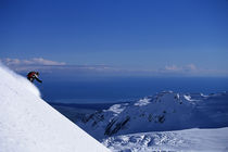 Rwi-ski2005023