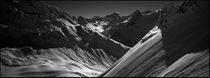 Rwi-ski2005038-b