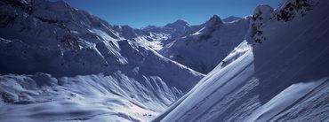Rwi-ski2005038