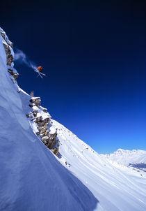 Rwi-ski2005041