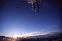 Rwi-ski2005051