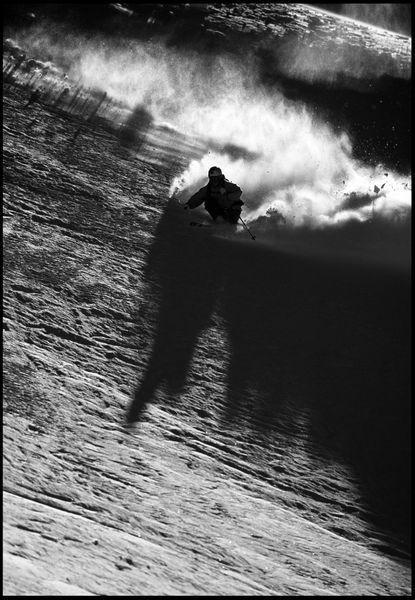 Rwi-ski2005055-b