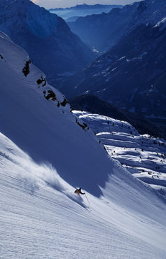 Rwi-ski2005063