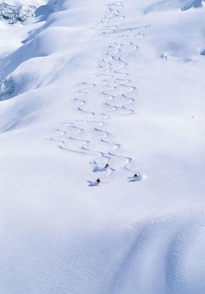 Rwi-ski2005071