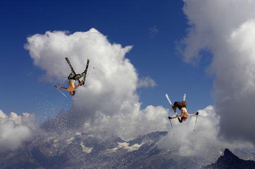 Rwi-ski2005075