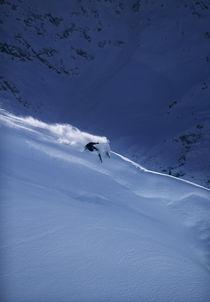 Rwi-ski2005079