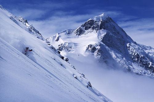 Rwi-ski2005091