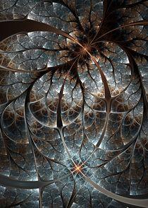 Crystaline von Yvonne Fido