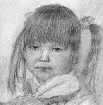 Sister's girl by Sami Tiainen