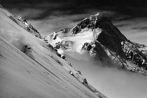 Rwi-ski2005091-b