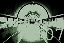 Tunnel 07 by j-grafiks
