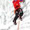 Ice-climb01