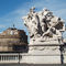 Roma-011-castel-santangelo